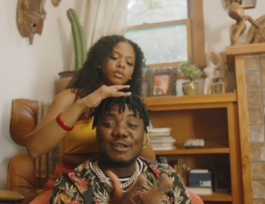 VIDEO: CDQ - Owo Mp4 Download