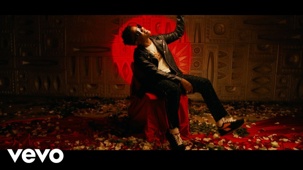 Nasty C - There They Go (Audio + Video) Mp3 Mp4 Download