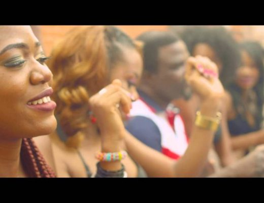 VIDEO: Obesere - Ebelesua Ft. Olamide Mp4 Download