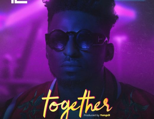 OD Woods Together Mp3 Audio Download