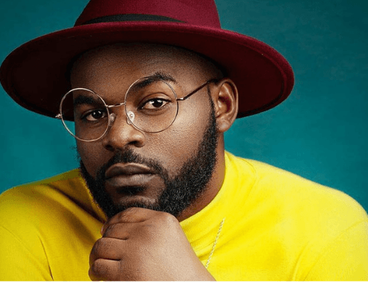 My Falz The Bahd Guy Experience - Businessday NG