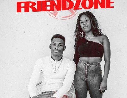 MP3: Keyz Emmanuels - Friend Zone ft. Songbird | DOWNLOAD