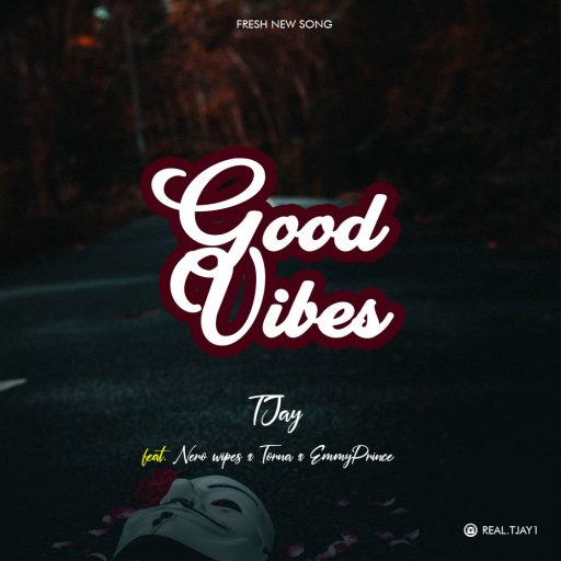 Download Video + Audio: T Jay ft Nero Wipes x Torna x Emmy Prince ...