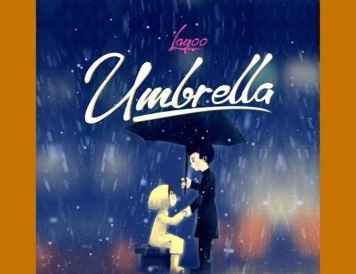 Layoo - Umbrella