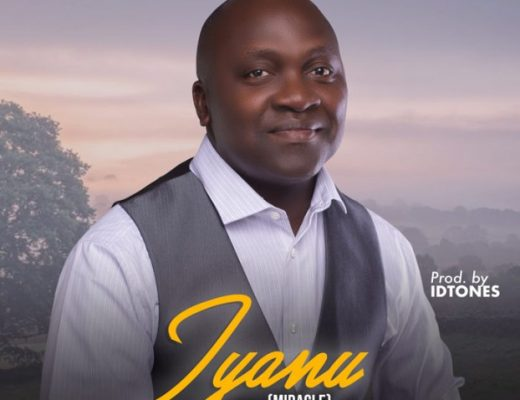 "Tomi Fowora Releases Folk Song ""Iyanu [Miracle]"" and Video ..."