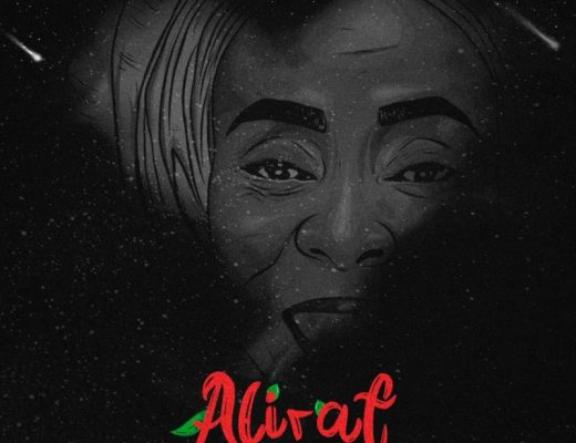 """MNE And T-Classic Set To Drop New EP titled """"ALIRAT"""", Releases Tracklist «  tooXclusive"""